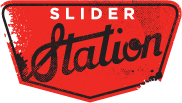 slider Station logo